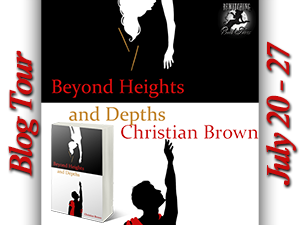 Beyond Heights and Depths Button 300 x 225
