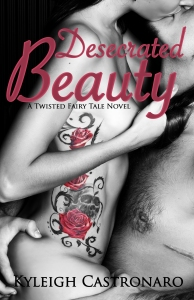 desecrated-beauty-cover