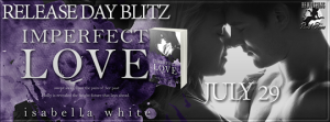 Imperfect Love Banner 540 x 200