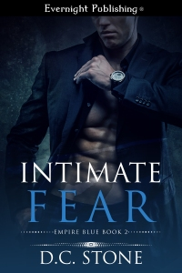 IntimateFear-DCStone-evernightpublishing-JayAheer2015-finalimage