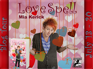 Love Spell Button 300 x 225