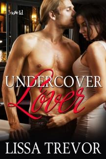 LT_UndercoverLover_coverin