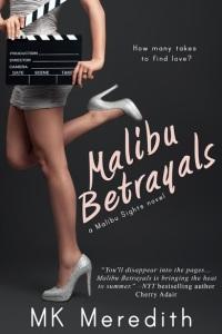 MALIBU-BETRAYALS-500x750