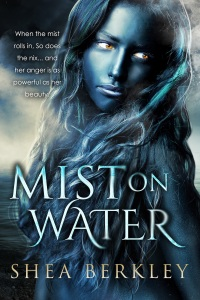 MistontheWater_final
