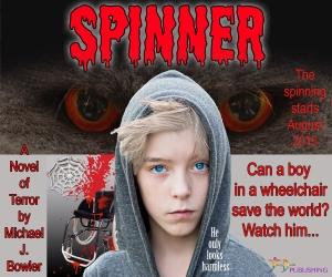 Spinner Meme (1)