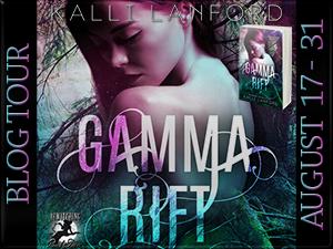 Gamma Rift Button 300 x 225