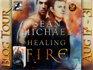 Healing Fire Button 300 x 225