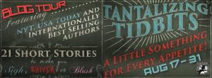 Tantalizing Tidbits Banner 851 x 315