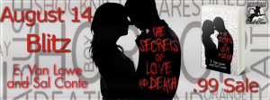 The Secrets of Love and Death Banner 851 x 315 (2)