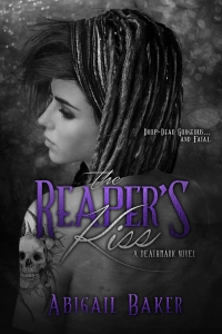 The_Reapers_Kiss_1600