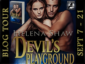 Devil's Playground Button 300 x 225