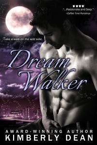 KimberlyDean_DreamWalker_800