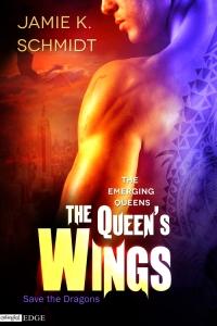 QueensWing500