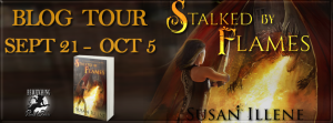 Stalked by Flames Banner 851 x 315