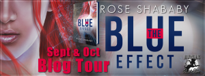 The Blue Effect Banner Sept-Oct 851 x 315
