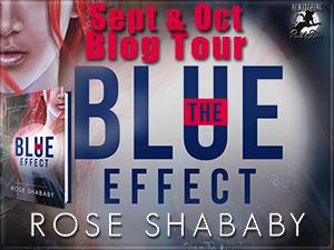 The Blue Effect Button Sept-Oct 300 x 225