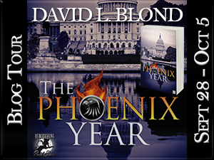 The Phoenix Year Button 300 x 225
