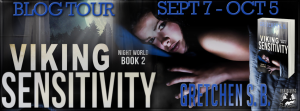 Viking Sensitivity Banner 851 x 315