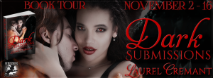 Dark Submissions Banner TOUR 851 X 315