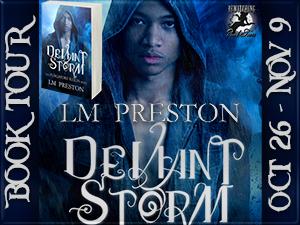 Deviant Storm Button 300 x 225