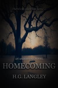 Homecoming1