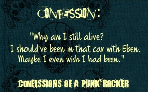 TeaserCONFESSION1