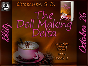 The Doll Making Delta Button 300 x 225