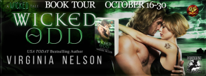 Wicked Odd Banner 851 x 315