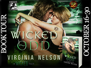 Wicked Odd Button 300 x 225