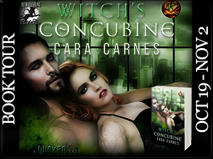 Witch's Concubine Button 300 x 225