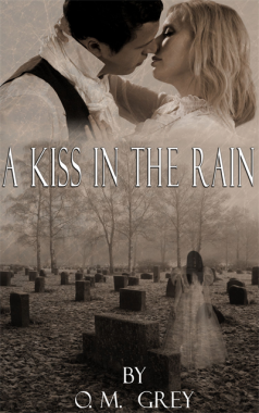 A Kiss in the Rain-large