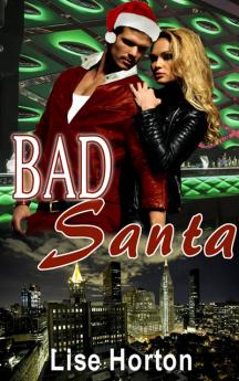 Bad Santa-large
