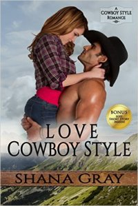 love cowboy