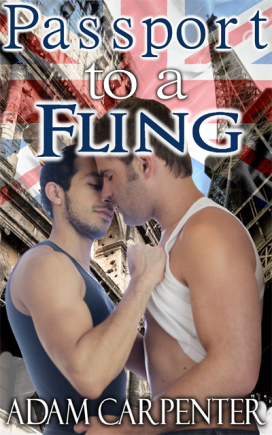 Passport to a Fling-large
