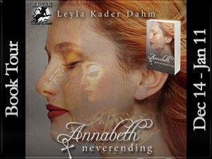 Annabeth Neverending Button 300 x 225