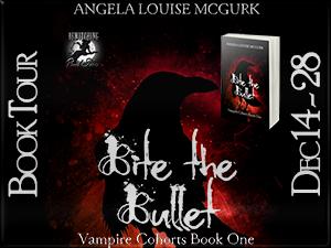 Bite the Bullet Button 300 x 225
