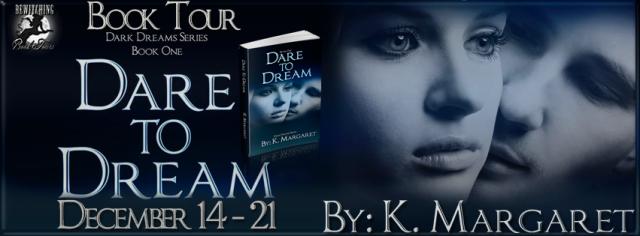Dare to Dream Banner 851 x 315