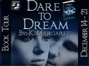 Dare to Dream Button 300 x 225