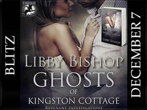 Ghost of Kingston Cottage Button 300 x 225