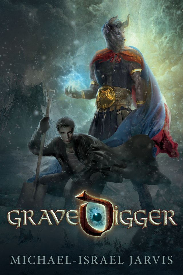 Gravedigger-front-cover-4