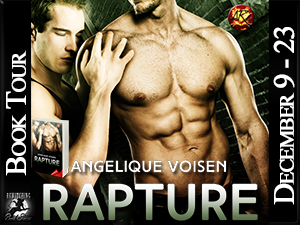 Rapture Button 300 x 225