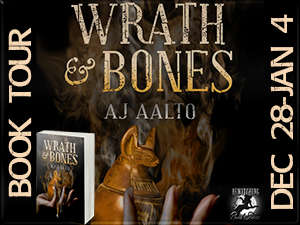 Wrath & Bone Button 300 x 225