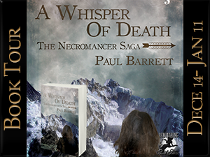 A Whisper of Death Button 300 x 225