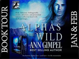 Alphas in the Wild  Button 300 x 225