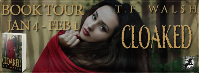 Cloaked Banner 851 x 315