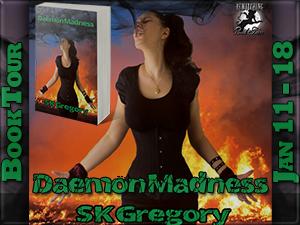 Daemon Madness Button 300 x 225