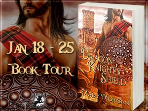 Dragon Knight's Shield Button 300 x 225