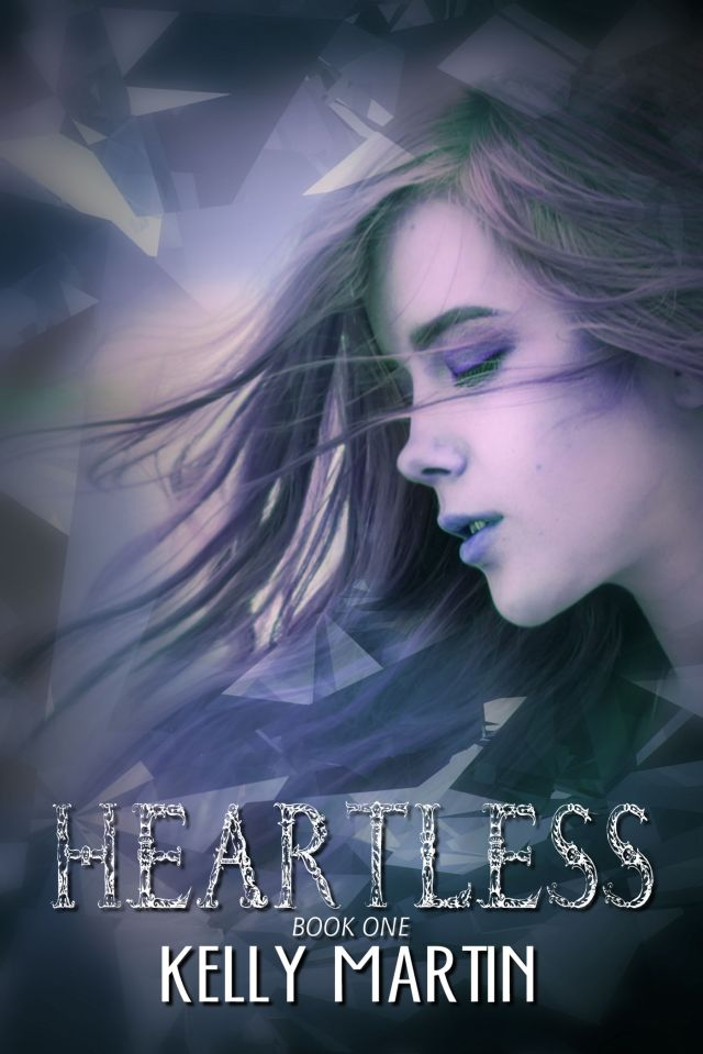 heartless 1400x2100