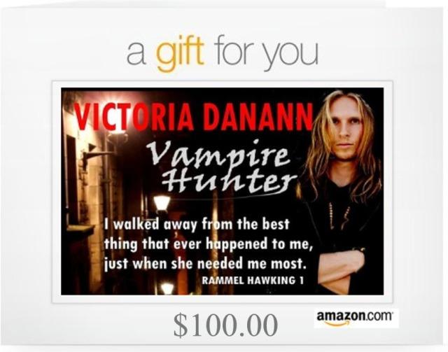 Image of Amazon Gift Card