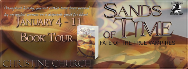 Sands of Time Banner 851 x 315